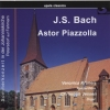 Bach - Piazzolla